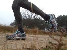 rennen met slagroom